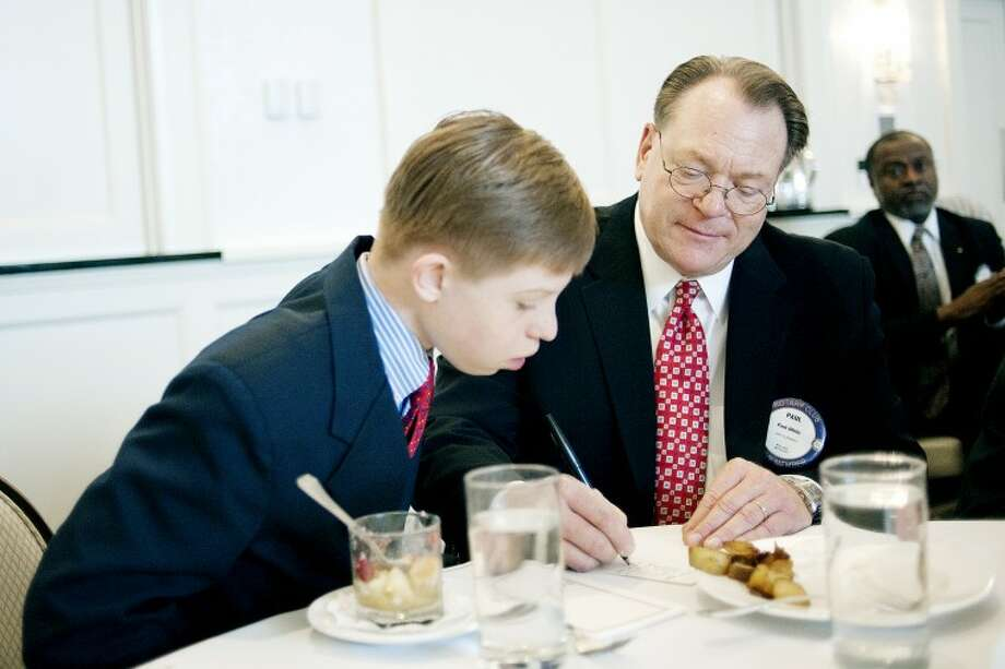 """THOMAS SIMONETTI 
