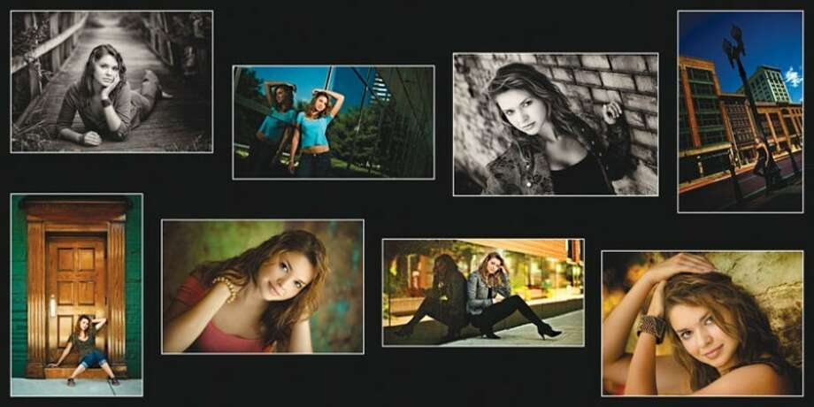 Photo package by Bruce Schneider