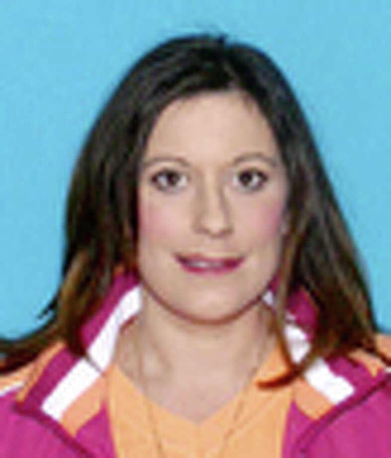 Rachel Marie Moore, 39, of Sanford.