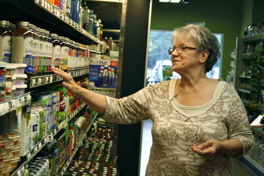 """JENNIFER LIEDEL 