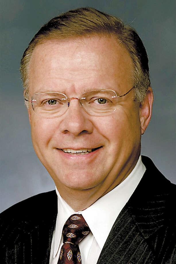 David Kepler