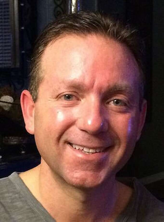 Kerrville police fatally shot Steven B. Norton, 47, on Aug. 16. Photo: /Courtesy