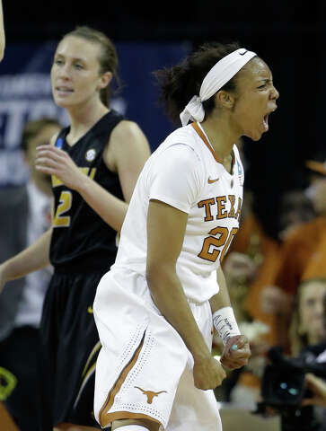 ESPN pleased with women's NCAA Tournament remote broadcasts