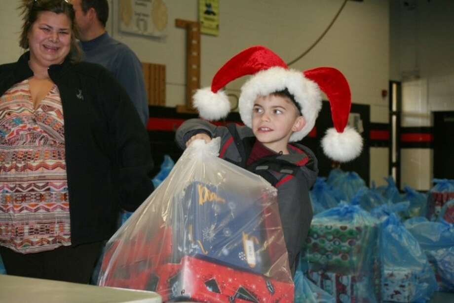 """Lisa Satayut 
