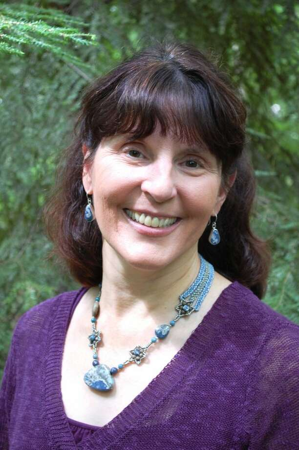 Cindy Crain Newman