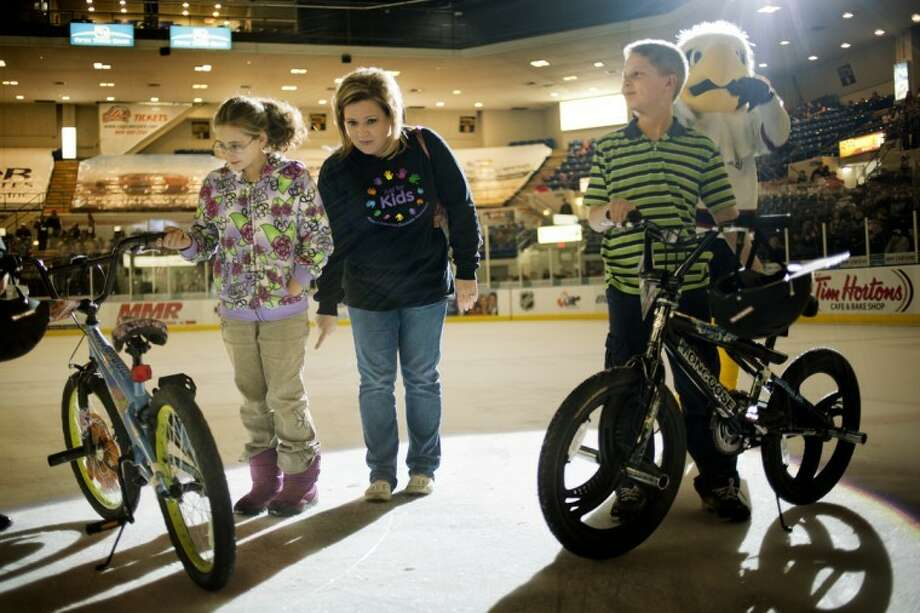 """JEFFREY SMITH 