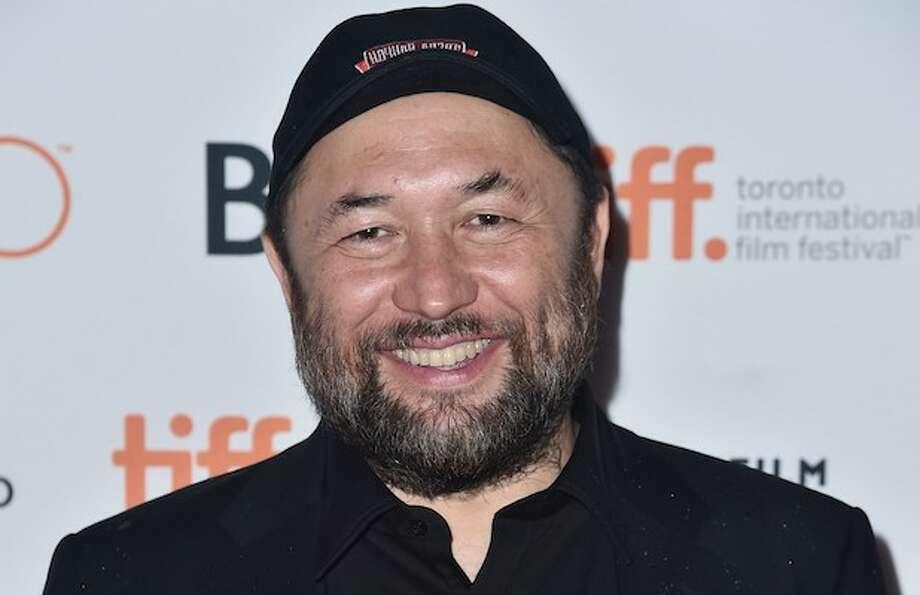 Hardcore Henry Producer Timur Bekmambetov On Head Explosions