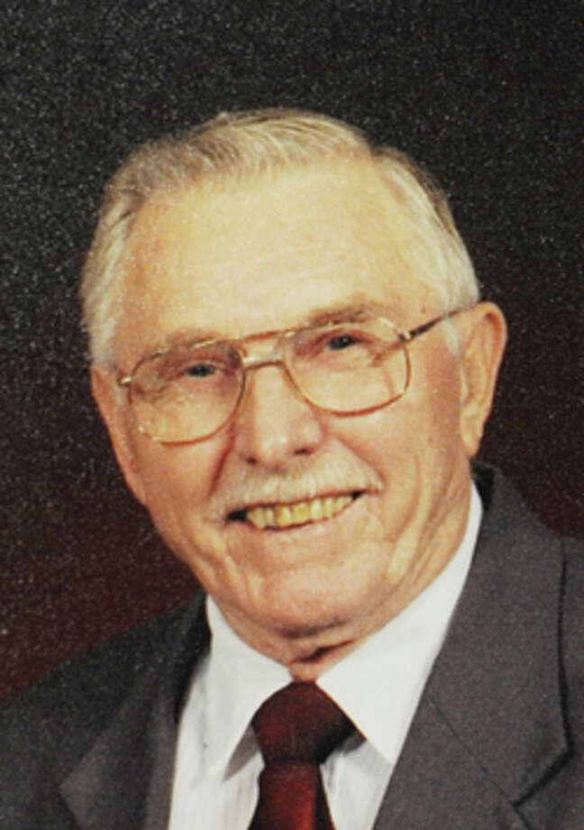 Herbert Westphal