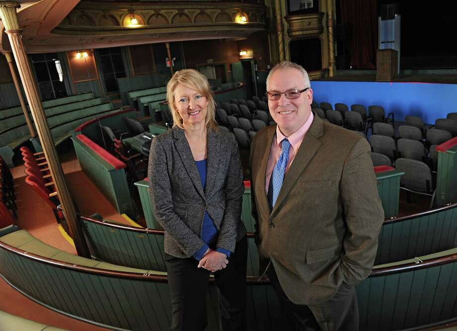 Palace Theatre to take over management of Cohoes Music Hall ... on map of southbridge, map of minetto, map of delmar, map of cornwall, map of preston hollow, map of pekin, map of queensbury, map of new york harbor, map of new london, map of depew, map of medusa, map of crossgates mall, map of broadalbin, map of waldport, map of rio grande city, map of little falls, map of dormansville, map of edmeston, map of saco, map of colonial heights,