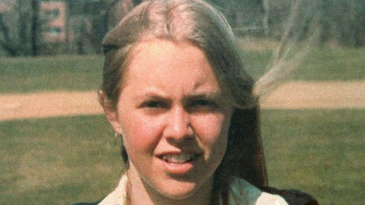 Martha Moxley, shown in this undated photo was found bludgeoned to death with a golf club on her family's estate in Greenwich, Conn in 1975. Her neighbor, Michael Skakel was convicted June 7, 2002, in the 1975 murder and is serving a prison sentence of 20 years to life.