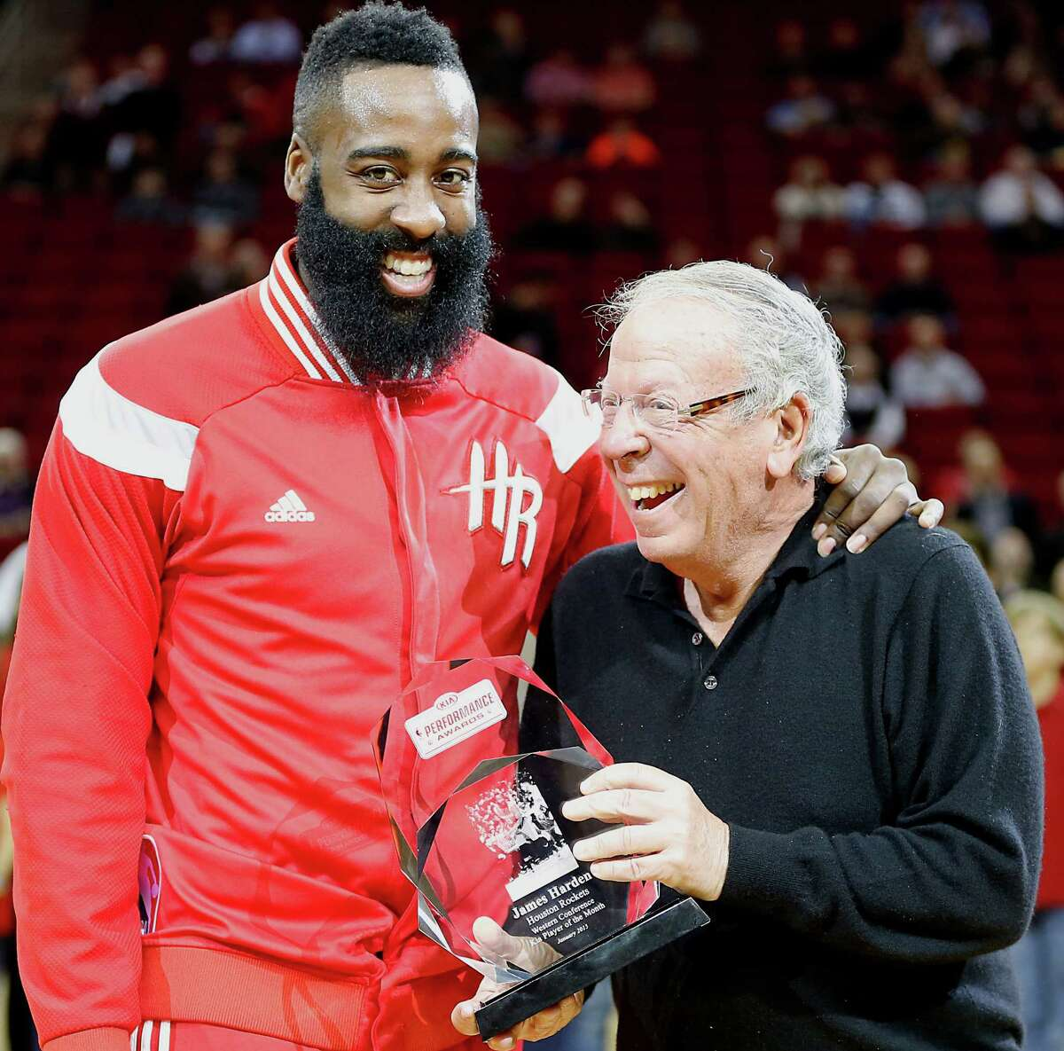 Houston Rockets Odds to win NBA title: 300/1 Odds to win West: 125/1