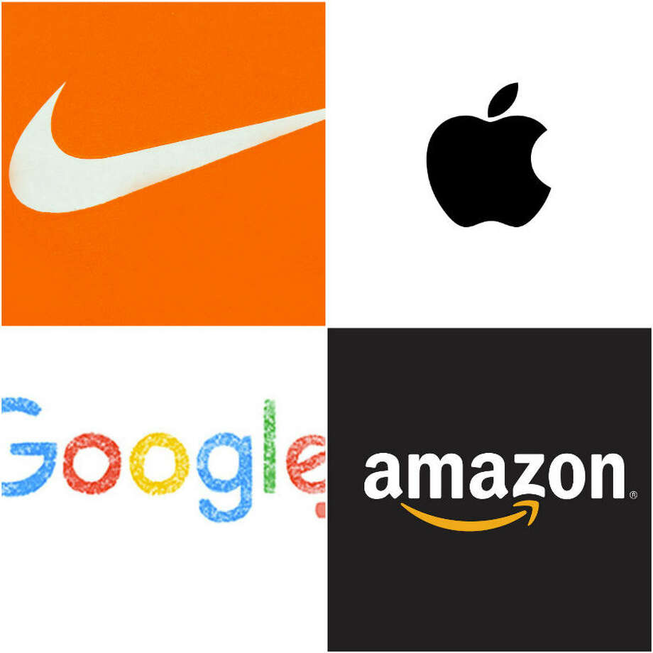 Last year's Most Reputable Company in the World has been dethroned. Click the gallery to see the World's Most Reputable Companies, according totheReputation Institute.