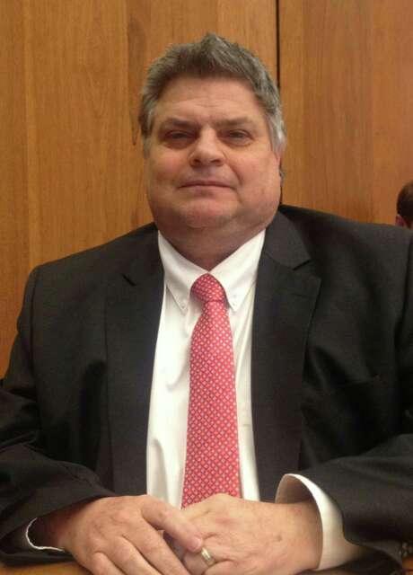 Francisco Colorado Cessa, one of the alleged Zetas money launderers on trial. Photo: Courtesy Photo / Courtesy Photo