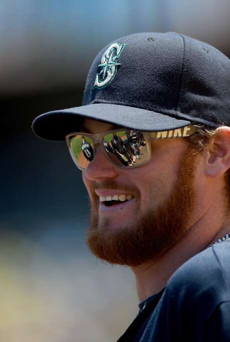 Injuries to Seattle lefty Charlie Furbush may force the M's to look for bullpen help via trade. (Thearon W. Henderson/Getty Images)
