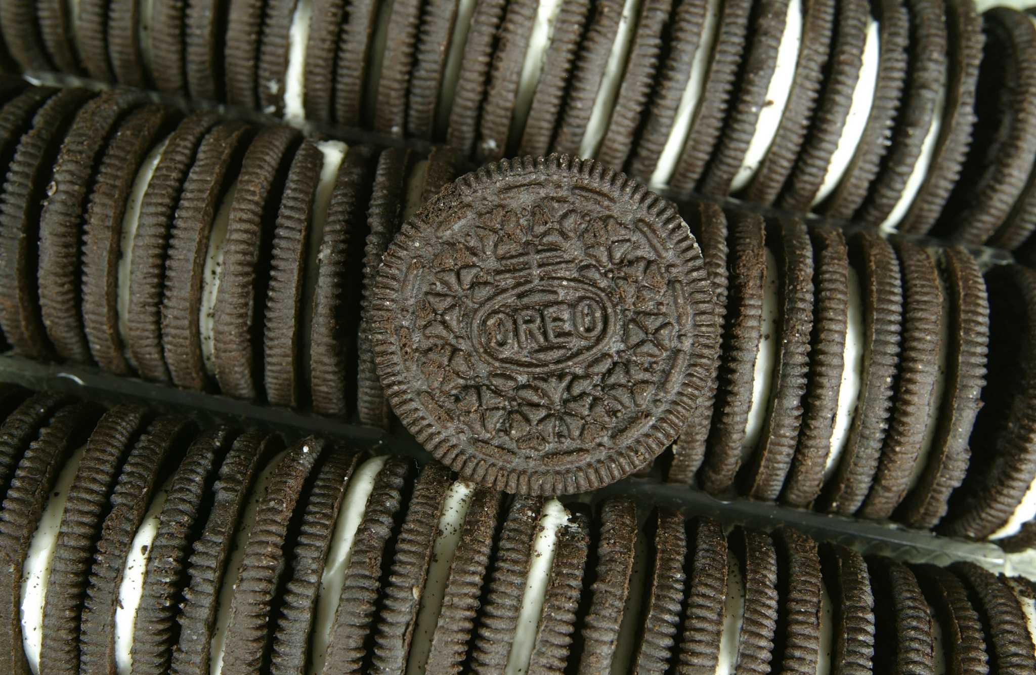 Climate Change Is Coming for Your Oreos - San Antonio Express-News