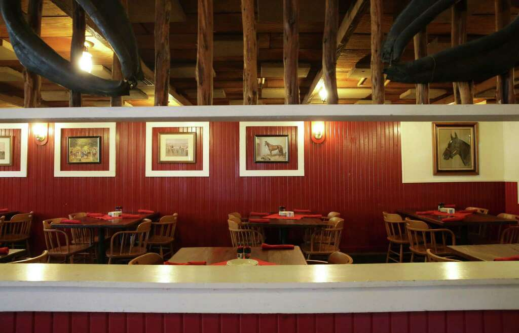 Restaurant Review Dont Let The Grandparents Have All The Fun At