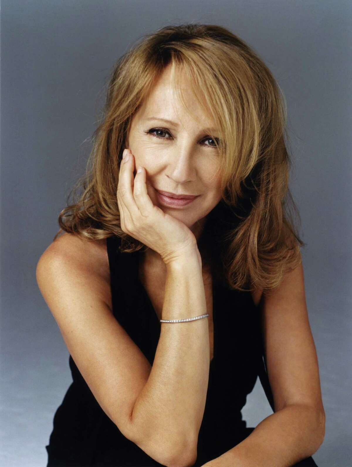 Nathalie Baye, who has appeared in more than 80 films, is the guest of honor at Focus on French Cinema.