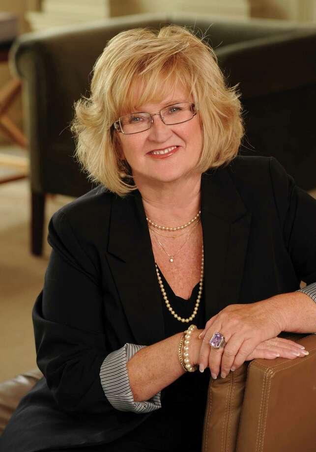 Lynn Scott