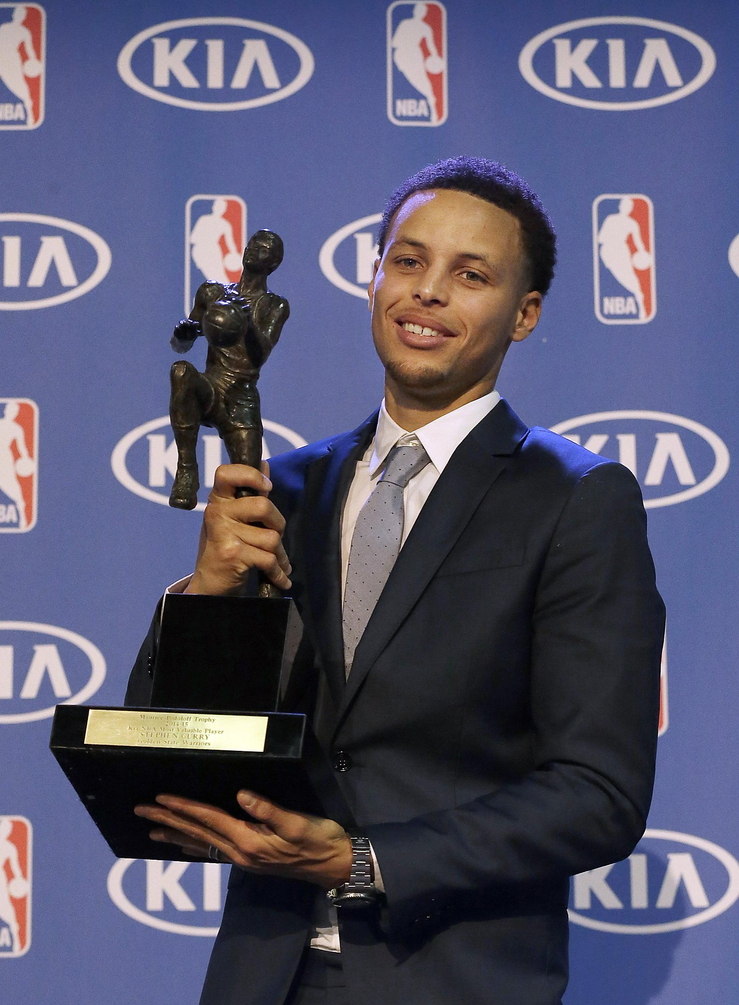 warriors curry responds to new north carolina law sfgate