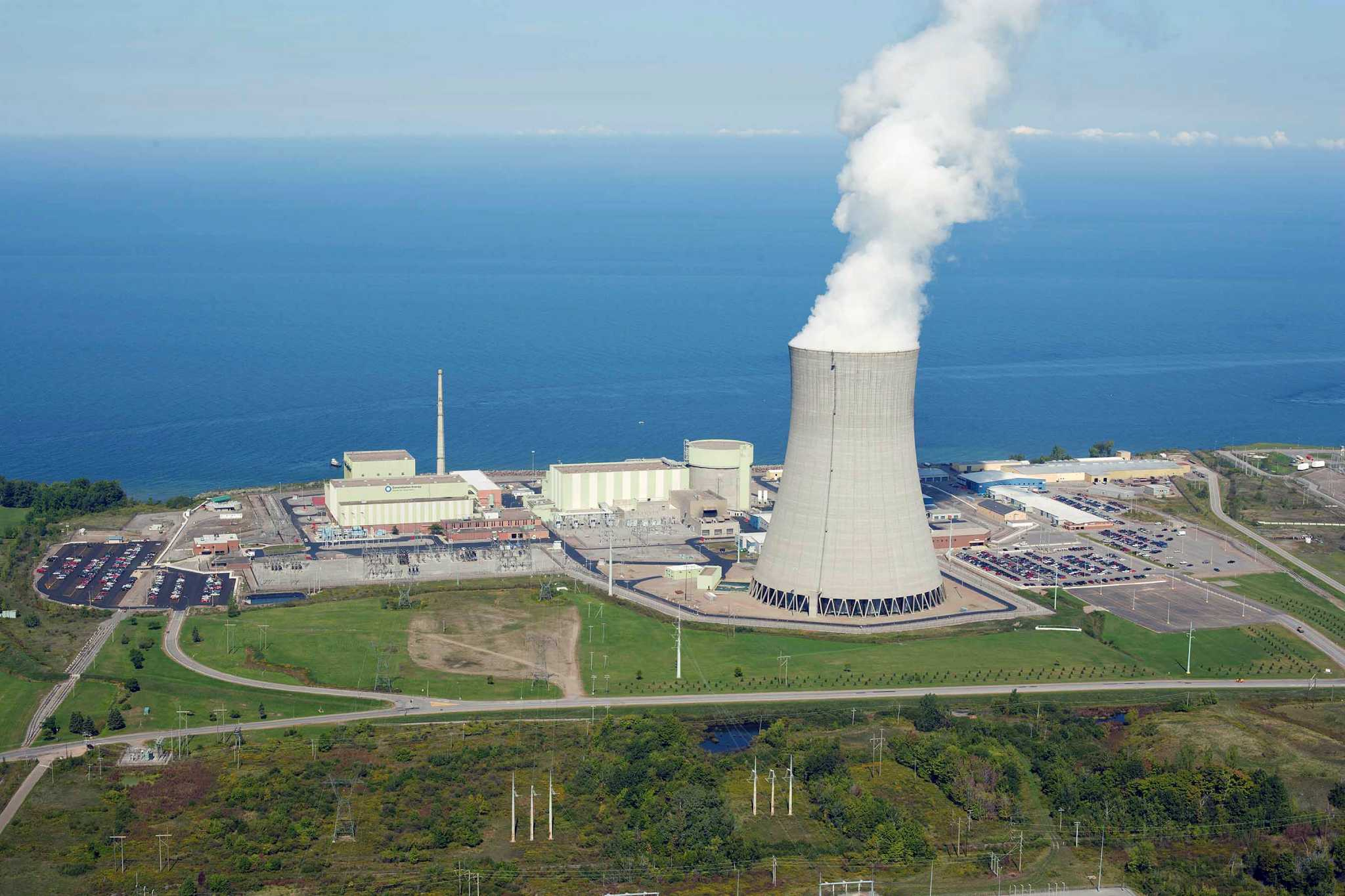 nuclear power plants sparking an american debate History of us nuclear plants responding to extreme natural events readmore fact sheet oct 10, 2018  road map for the deployment of  find more resources site navigation fundamentals expand navigation fundamentals what is nuclear energy how a nuclear reactor works nuclear fuel nuclear waste safety.