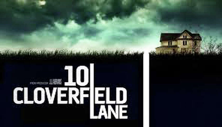 "Movie director J.J. Abrams describes his new film, """"10 Cloverfield Lane,"" as a ""spiritual successor"" to the original 2008 movie, ""Cloverfield."" Photo: Contributed / Contributed Photo / Westport News"