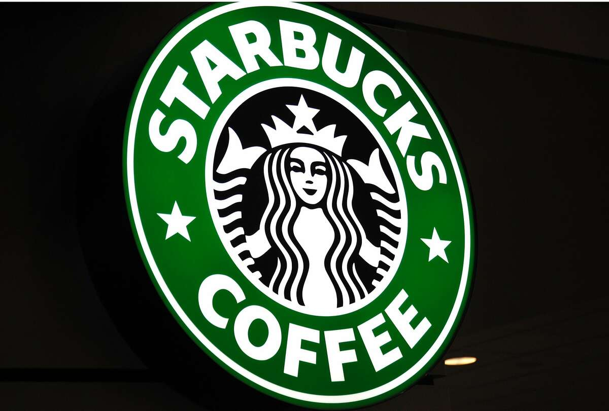 The coffee chain had wanted to sell alcoholic beverages at three locations in San Francisco.