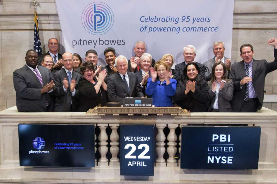 pitney bowes Pitney bowes support is our self-service site to find helpful information about our products, services, software, postage, and your account.