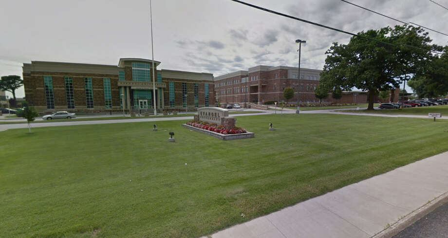30. Evangel UniversitySpringfield, MissouriSource:Theology Degrees Photo: Google Maps