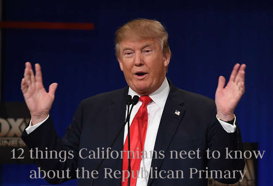 For an explanation of