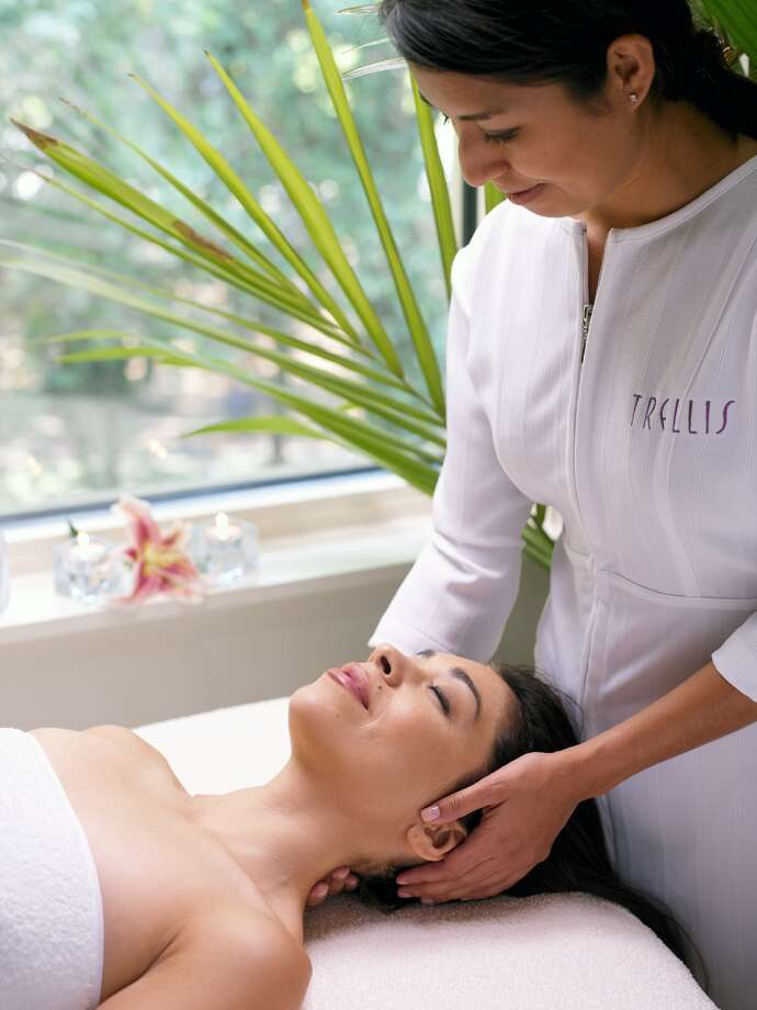 A great spa experience brings together the mind and body connection to alleviate stress of everyday life.