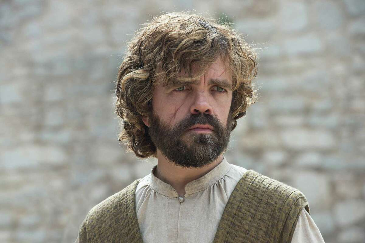 Peter Dinklage as Tyrion Lannister, Game of Thrones | Photo Credits: HBO