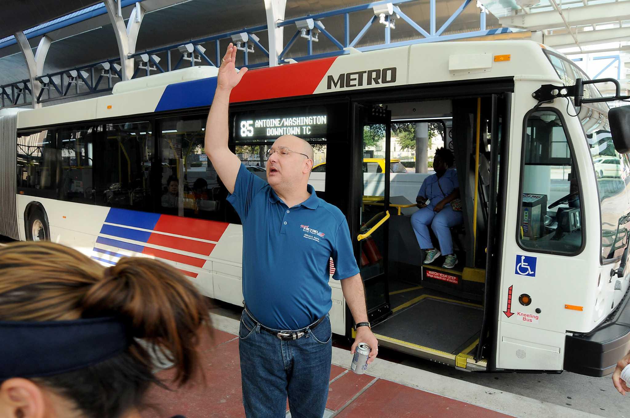 Essay ways to improve bus services