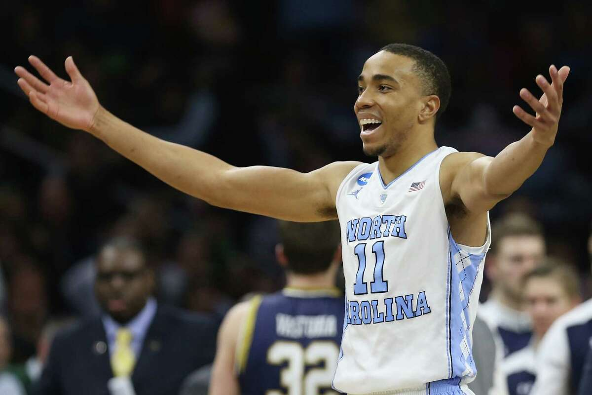 Brice Johnson, North Carolina Johnson did himself a big favor by returning for his senior season. The 6-foot-9 power forward has elevated his stock to as high as a late lottery pick.