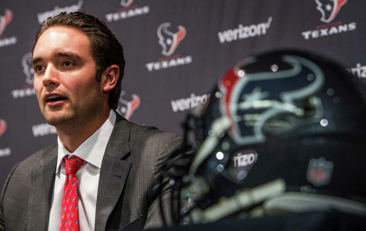 Houston Texans quarterback Brock Osweiler has signed on to do TV commericals with JJ Watt for H-E-B.