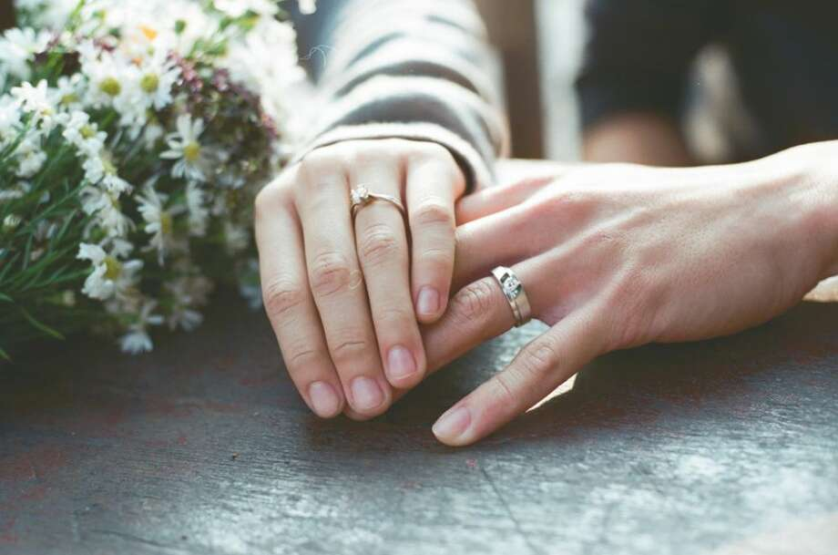 Before you spend money on new clothes, shiny toys or something that won't bring lasting appreciation, try using these tips to help save or refresh you marriage. Photo: Getty Images