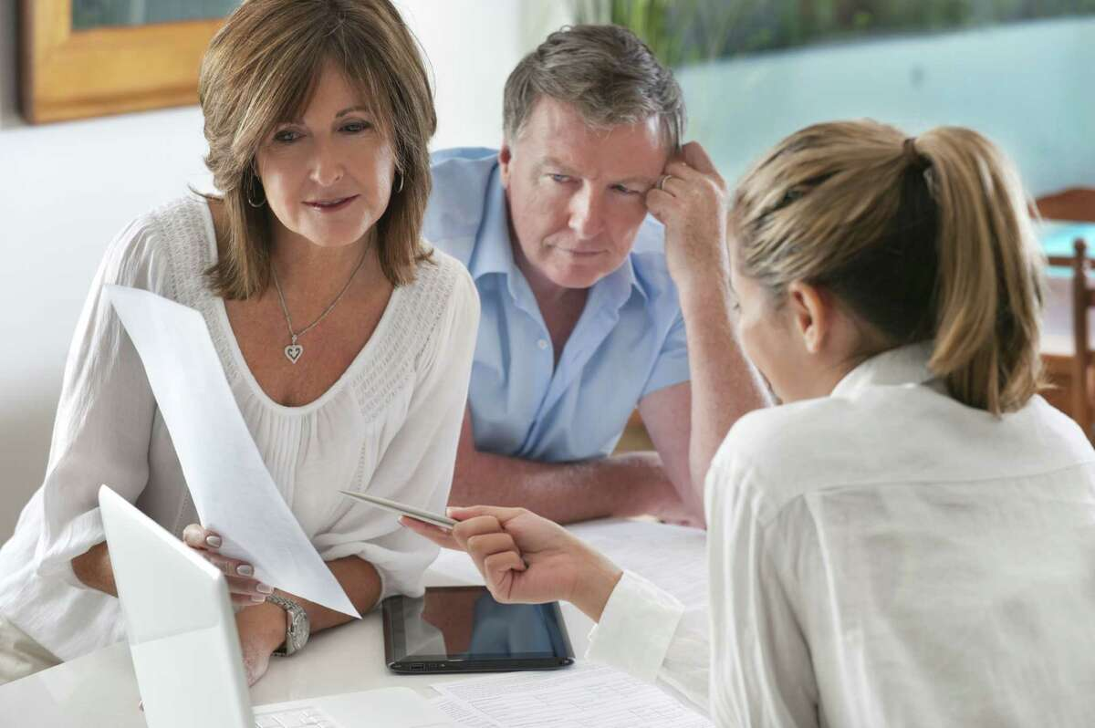 My husband says we do not need to update our Wills. What can I tell my husband to get him to update our Wills?