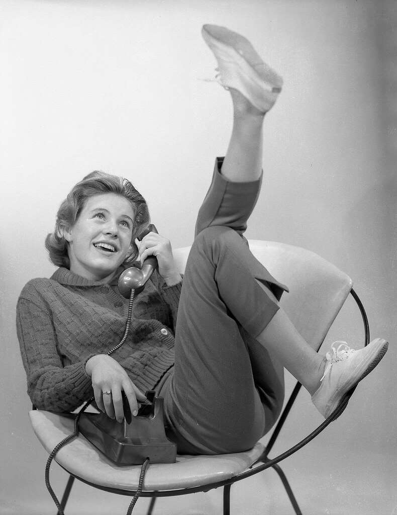 patty duke imdb
