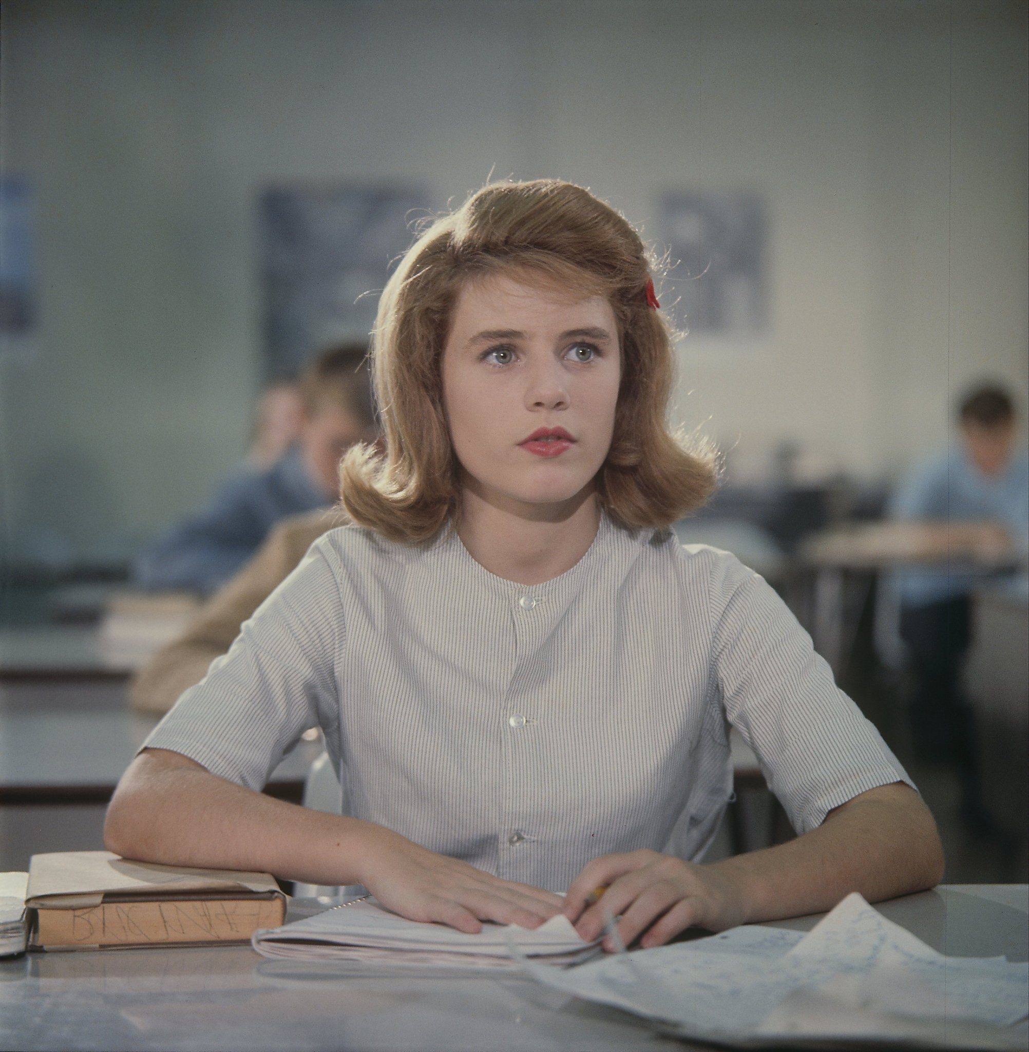 Image result for patty duke young