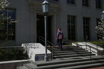 Largest publisher of scholarly journals cuts off UC researchers amid dispute