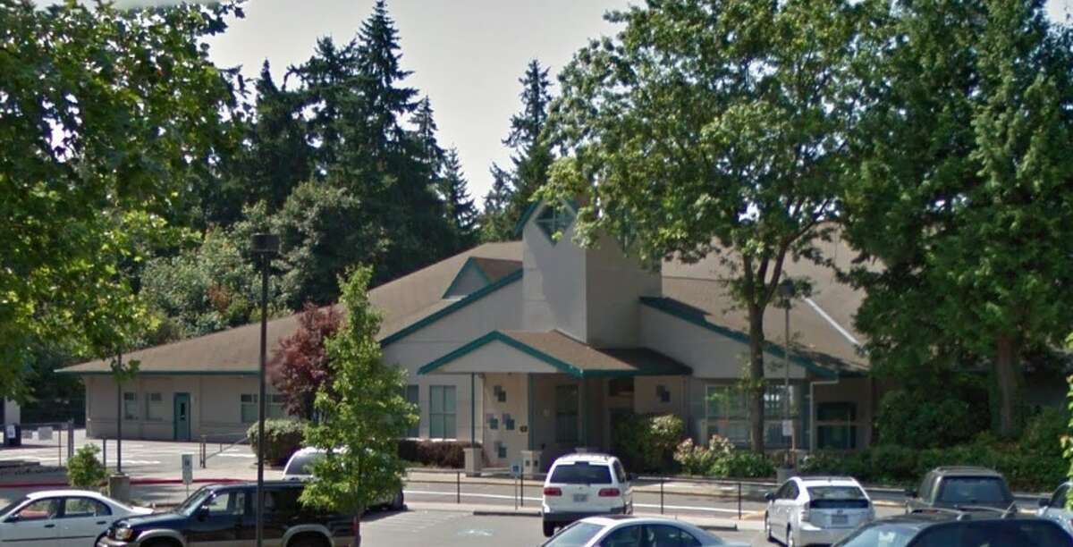 25. Island Park Elementary, Mercer Island Academics: ADistrict overall experience: A+Teachers: A-Student culture and diversity: B-