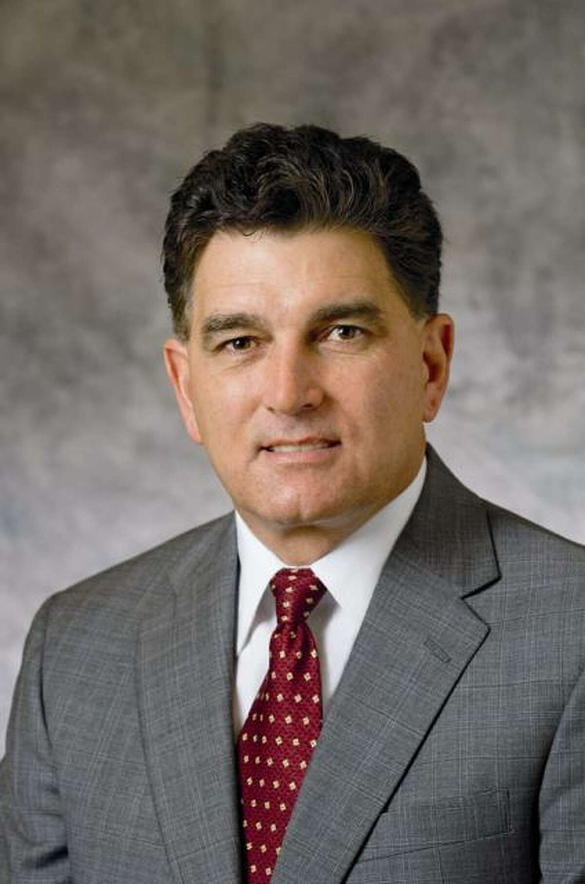 Gregory Goff is the president and CEO of Andeavor and will be one of three Andeavor executives to join the new leadership team at the combined Marathon Petroleum Corp. when it completes its purchase of the San Antonio-based refiner.