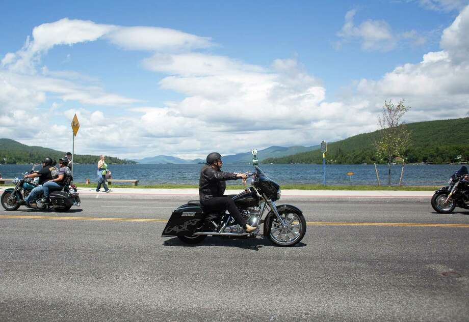 Americade Expo