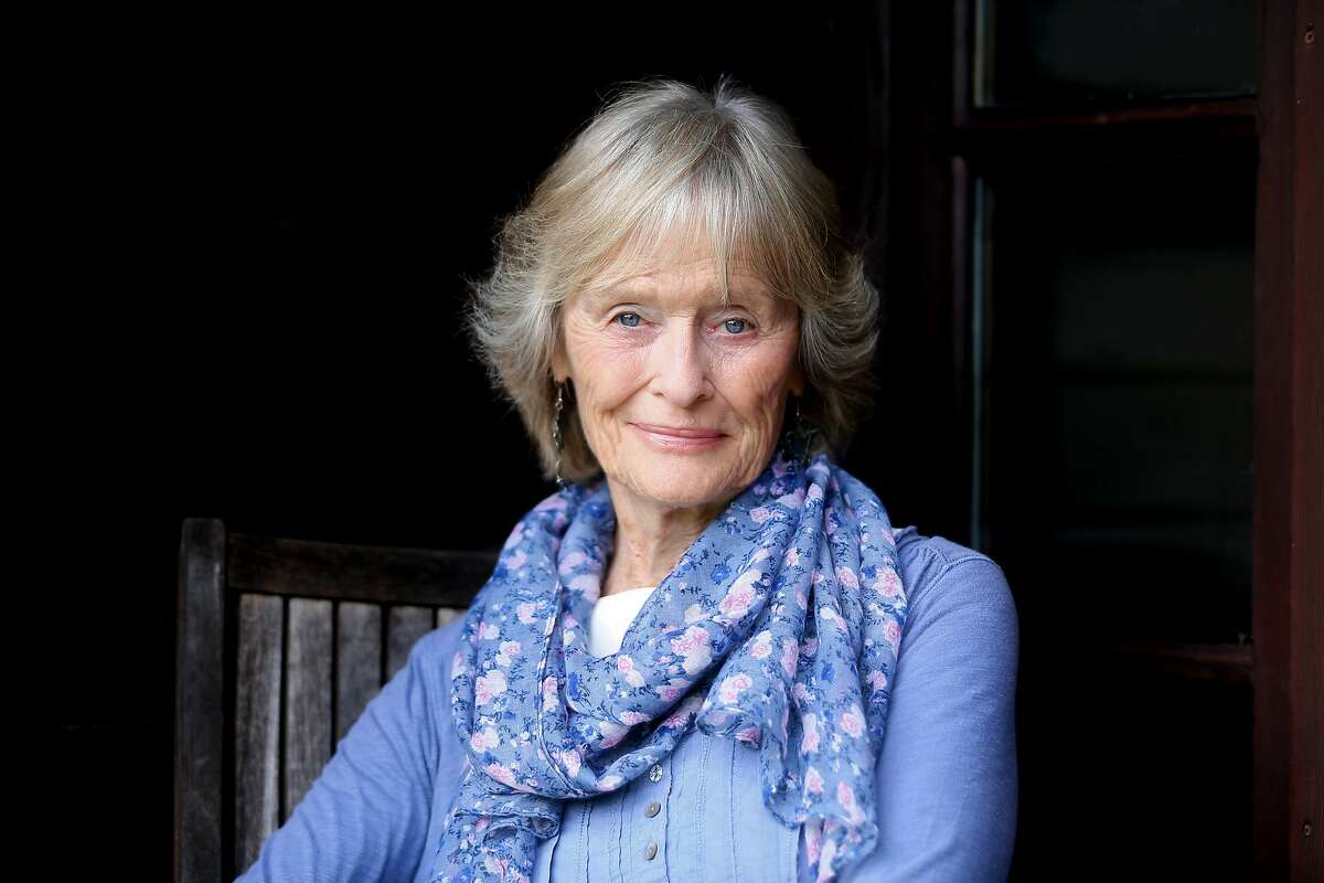 Virginia McKenna will be appearing at the Castro Theatre on April 20 for the 50th anniversary screening of �Born Free.�