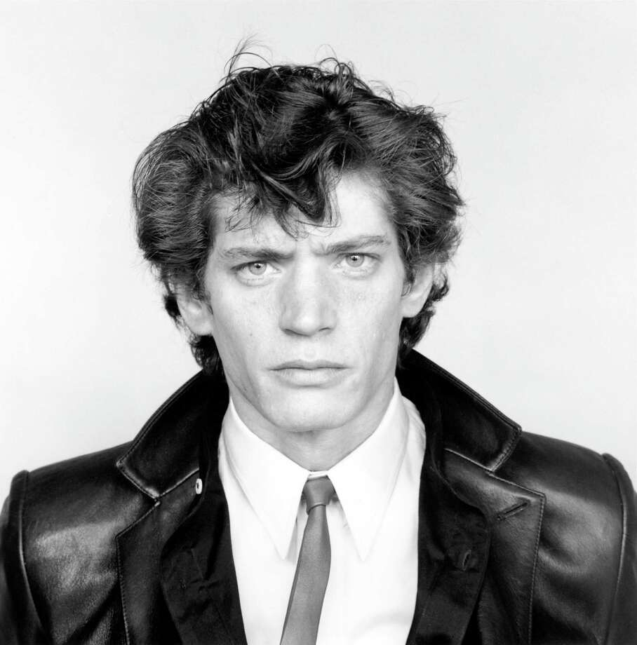 Robert Mapplethorpe remains a chameleon of art.