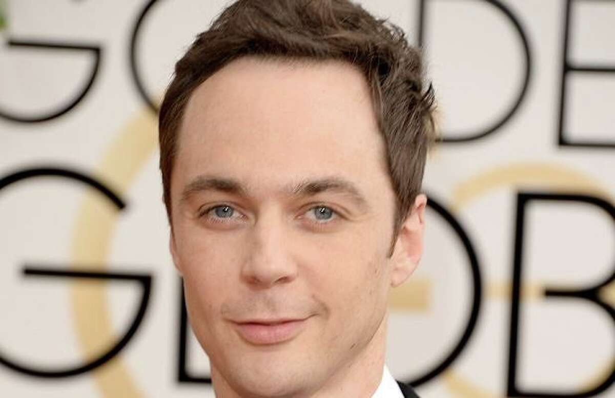 Jim ParsonsRaised in: Houston Parsons was part of the ensemble cast of Broadway's groundbreaking play,The Boys in the Band. The actor also reprised his role as Sheldon Cooper in the twelfth season of the hit TV show,