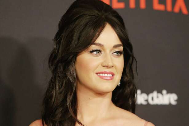 Katy Perry, Billy Joel and Rod Stewart are among more than 100 artists and managers who are asking the government to retool some copyright law provisions.