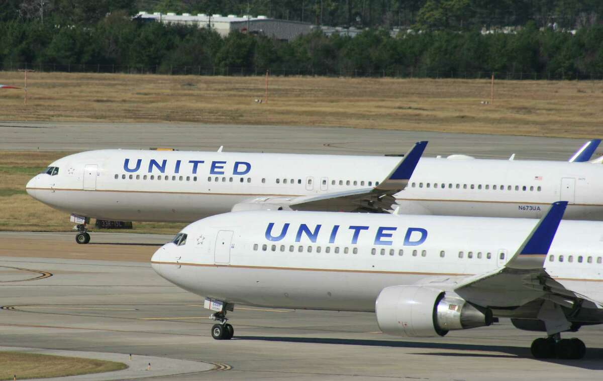 WalletHub:Best airlines for 2016: 13) United Airlines was 13th on the list. Keep clicking to see who took the top spot.