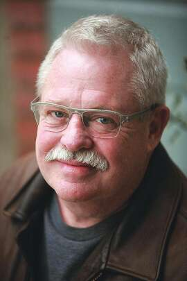 Armistead Maupin closes his beloved �Tales of the City� series of novels with the ninth, �The Days of Anna Madrigal.�