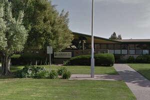 The Harker School, San Jose