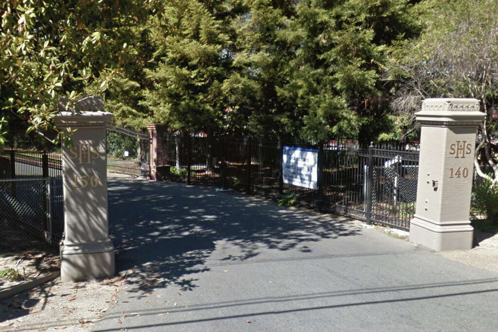 11 Bay Area private high schools among 100 best in US  SFGate